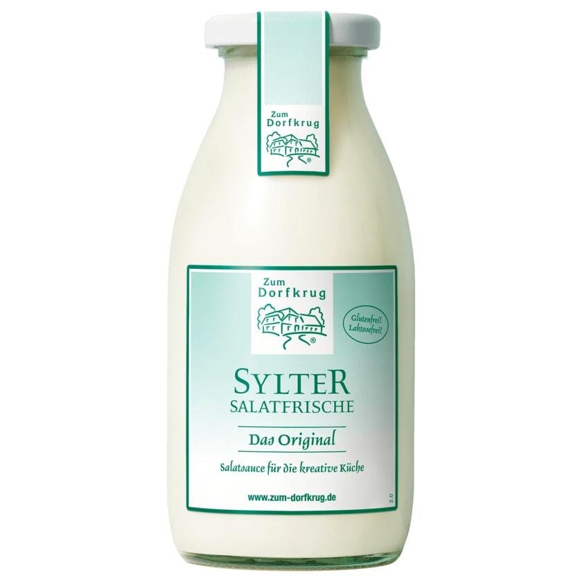 Zum Dorfkrug Sylter Salatfrische 250ml