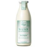 Zum Dorfkrug Sylter Salatfrische 500ml