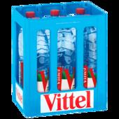Vittel Still 6x1,5l