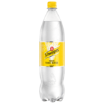 Schweppes Indian Tonic Water 1,25l