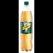 SW Ginger Ale 6x1,25l EW PET DPG
