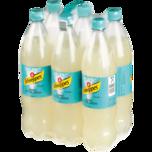 Schweppes Bitter Lemon 6x1,25l