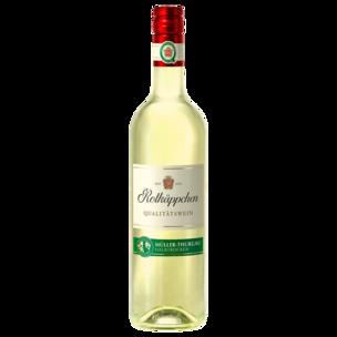 Rotkäppchen Wein Weißwein Müller-Thurgau halbtrocken 0,75l