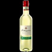 Rotkäppchen Wein Müller-Thurgau halbtrocken 0,75l