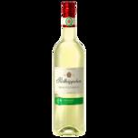 Rotkäppchen Wein Riesling trocken 0,75l