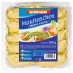 Bürger Maultaschen Unsere Besten 1kg