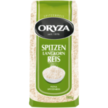 Oryza Spitzen-Langkorn-Reis 1kg