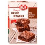 Ruf Brownies Classic 366g