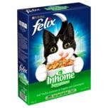 Purina felix Inhome Sensations mit Huhn 1kg