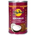 Wan Kwai Kokosmilch 160ml