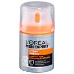L'Oréal Men Expert Feuchtigkeitspflege Hydra Energy 50ml
