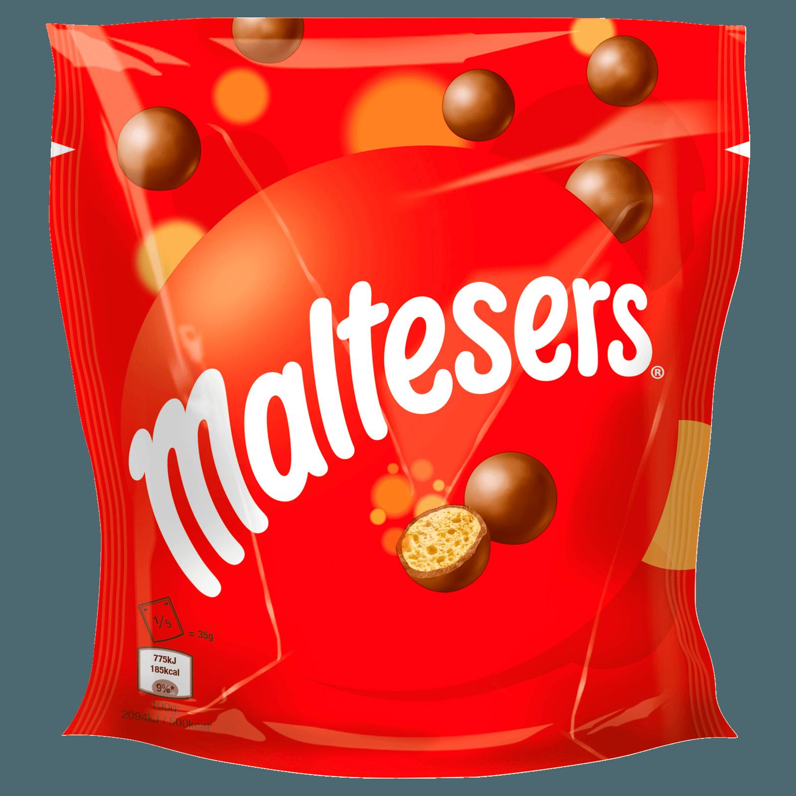 Maltesers 175g bei REWE online bestellen! REWE.de