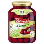 Odenwald Bio Schattenmorellen 280g