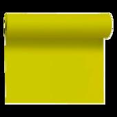 Duni Tischläufer 3in1 Kiwi