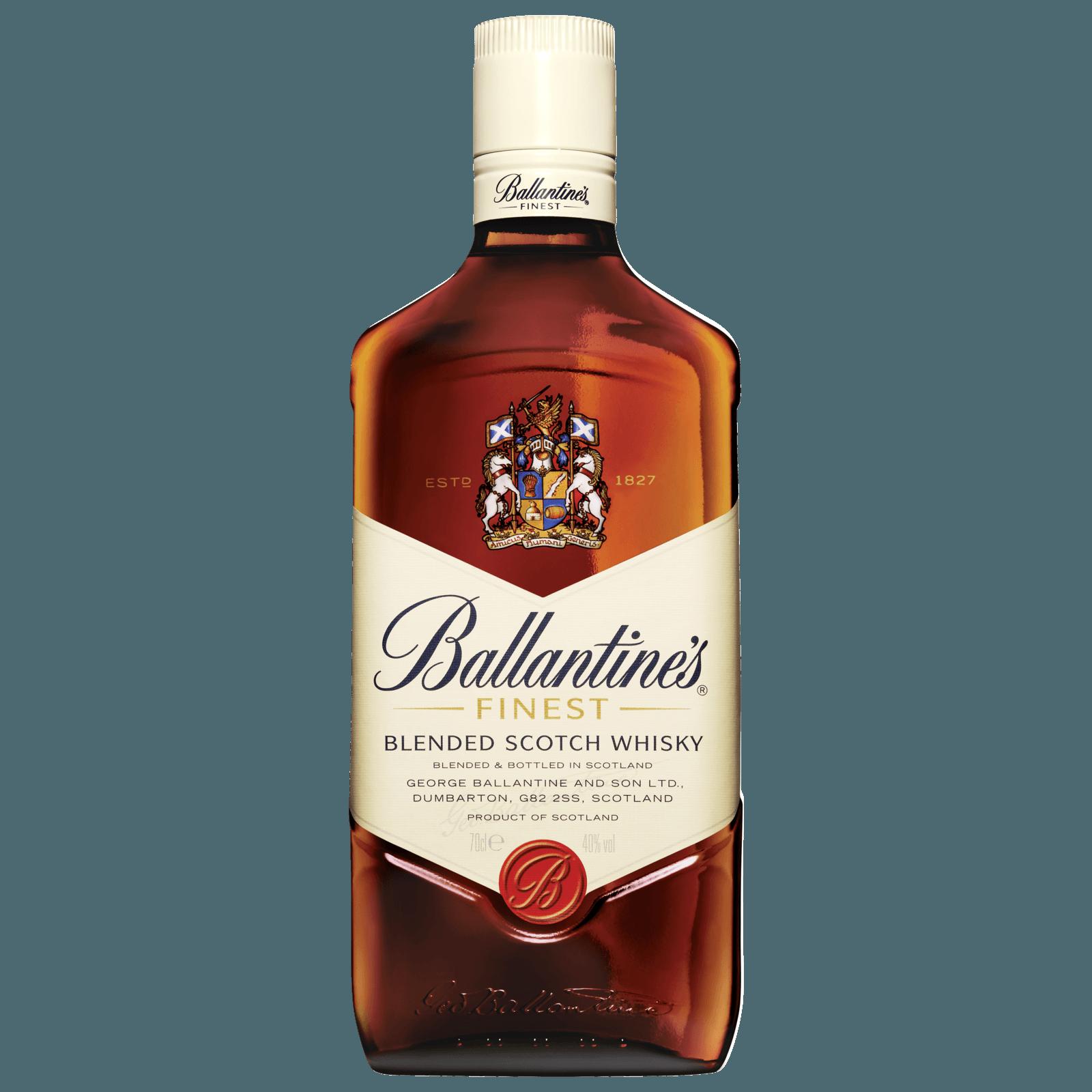 Jack Daniels Fass Tisch.Whiskey Online Kaufen Rewe Lieferservice