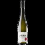 Winzer Krems Weißwein Edition Chremisa Grüner Veltliner trocken 0,75l