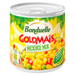 Bonduelle Goldmais Mexiko-Mix 280g
