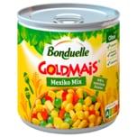Bonduelle Goldmais Mexiko-Mix 280g