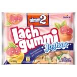 nimm2 Lachgummi Joghurt 250g