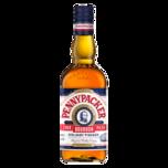 Pennypacker Bourbon Whiskey 0,7l