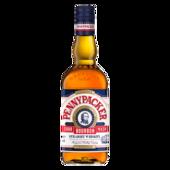 PENNYPACKER Bourbon Whiskey