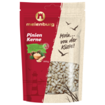Meienburg Pinienkerne 100g