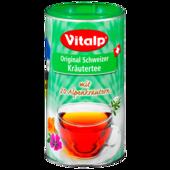 Vitalp Original Schweizer Kräuter-Tee 200g