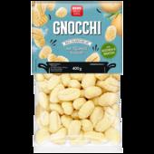 REWE Beste Wahl Gnocchi 400g