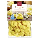 REWE Beste Wahl Tortelloni 4-Käse 250g