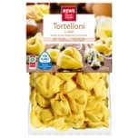 REWE Beste Wahl Tortelloni 4-Käse 500g