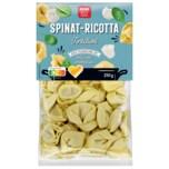 REWE Beste Wahl Tortelloni Spinat-Ricotta 250g