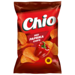 Chio Chips Red Paprika 175g