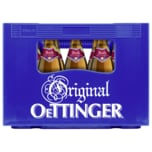 Original Oettinger Bock 20x0,5l
