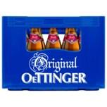 Original Oettinger Bock 20x0,5l