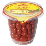 Dovgan Erdnüsse in Karamell 180g