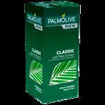Palmolive Rasierseife Classic 50g