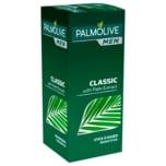 Palmolive Rasierseife Classic 50gPalmolive Men Classic mit Palm Extrakt Rasierseife 50g