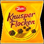 Zetti Knusperflocken 300g