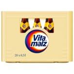 Vitamalz 20x0,5l