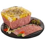 Bedford Truthahnsauerfleisch mit Silberzwiebeln