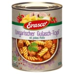 Erasco Neue Welten Ungarischer Gulasch-Topf 800g