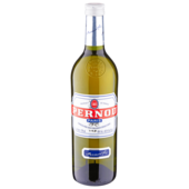 Pernod 0,7l