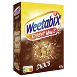 Weetabix Minis Schokolade 450g