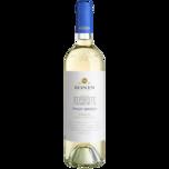 Zonin Weißwein Pinot Grigio DOC trocken 0,75l
