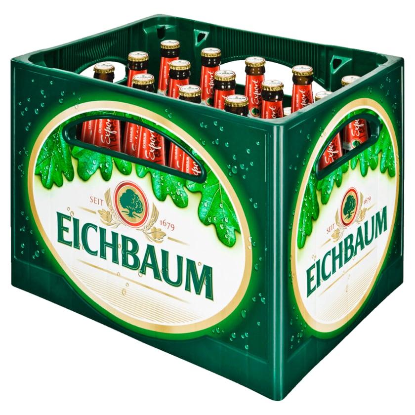 Eichbaum Export 20x0,5l