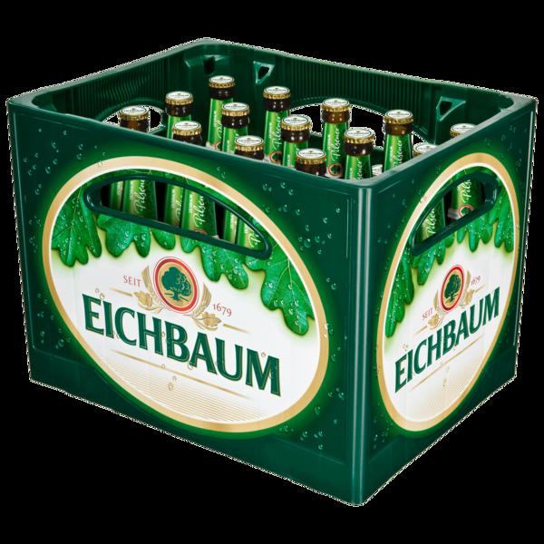 Eichbaum Pilsener 20x0,5l