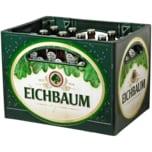 Eichbaum Kristallweizen 20x0,5l
