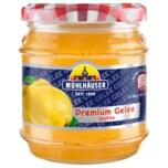 Mühlhäuser Gelee Quitte 225g