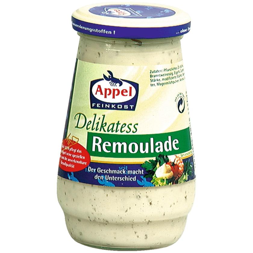 Appel Delikatess-Remoulade 250ml
