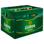 Gilden Kölsch 4x6x0,33l